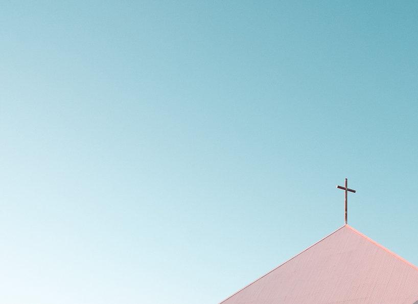 Easter Image_cropped.jpg