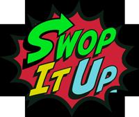 swopitup logo.png