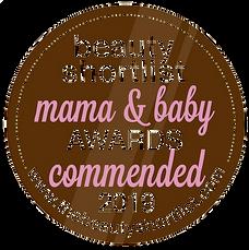 Mama & Baby Awards 2019.png