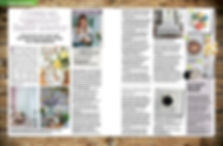 Choice Apr 20 Interior Design (1) copy.j