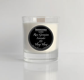 Rose 30cl candle photo.jpg
