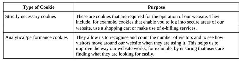 Website cookies.jpg