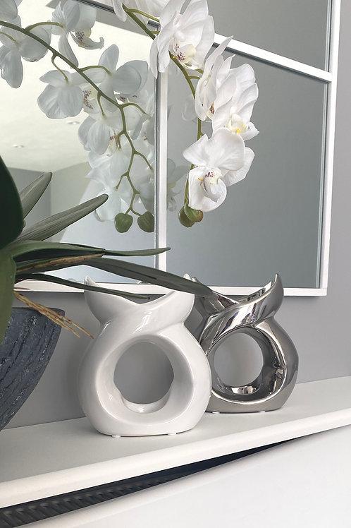 Serenity Ceramic Burner