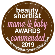 Mama%20%26%20Baby%20Awards%20Commended%2