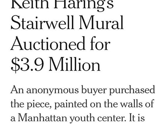 3.9 million dollars for the Catholic Chu