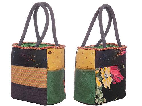 Handbag 7159