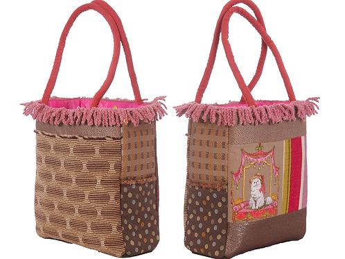 Handbag 7965
