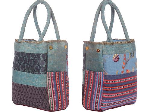 Handbag 7177