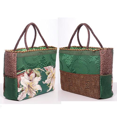 Handbag 6655