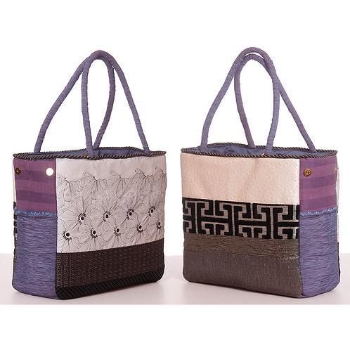 Handbag 6052