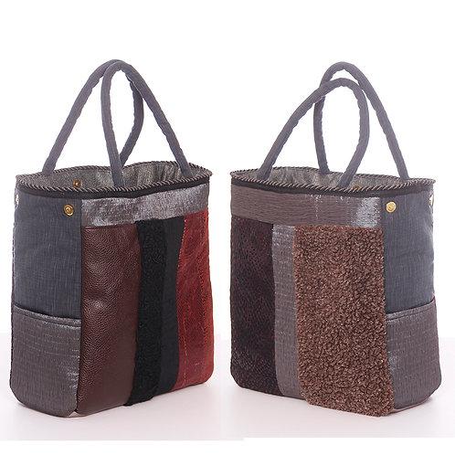 Handbag 6821
