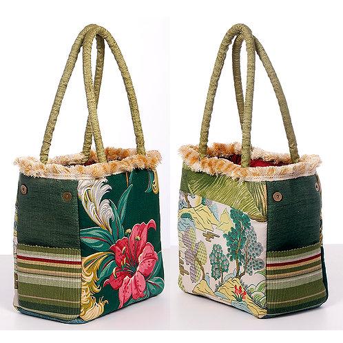 Handbag 4933