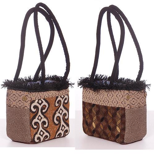 Handbag 4972