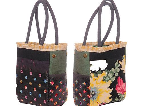 Handbag 7137