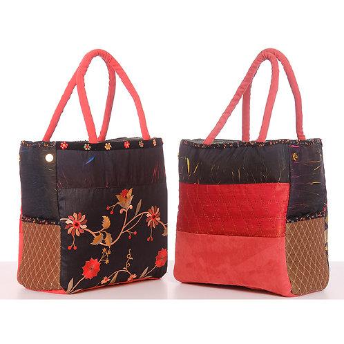Handbag 5795