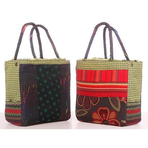 Handbag 5759
