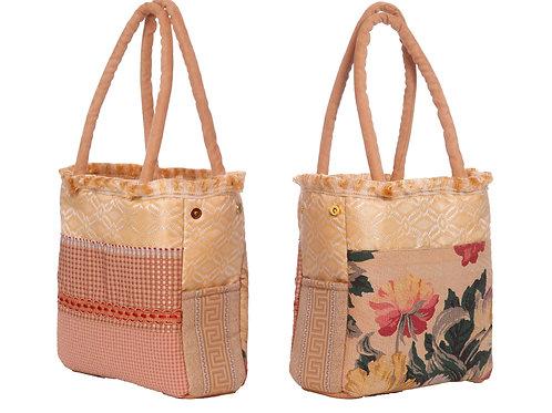 Handbag 7123