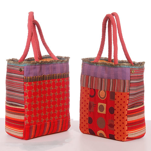 Handbag 6000