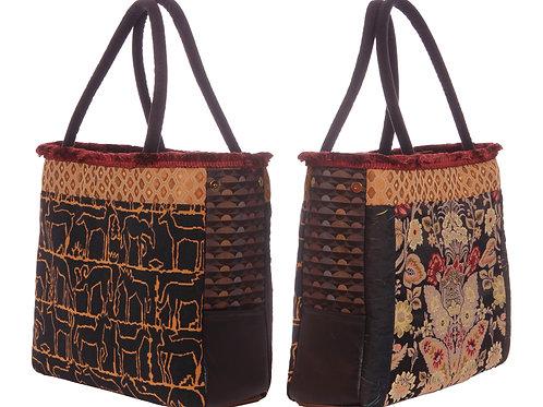 Handbag 7898