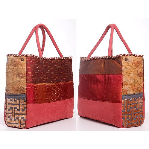 Handbag 4799