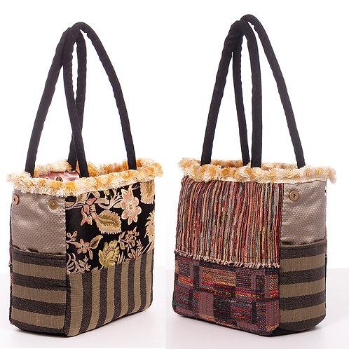 Handbag 6543