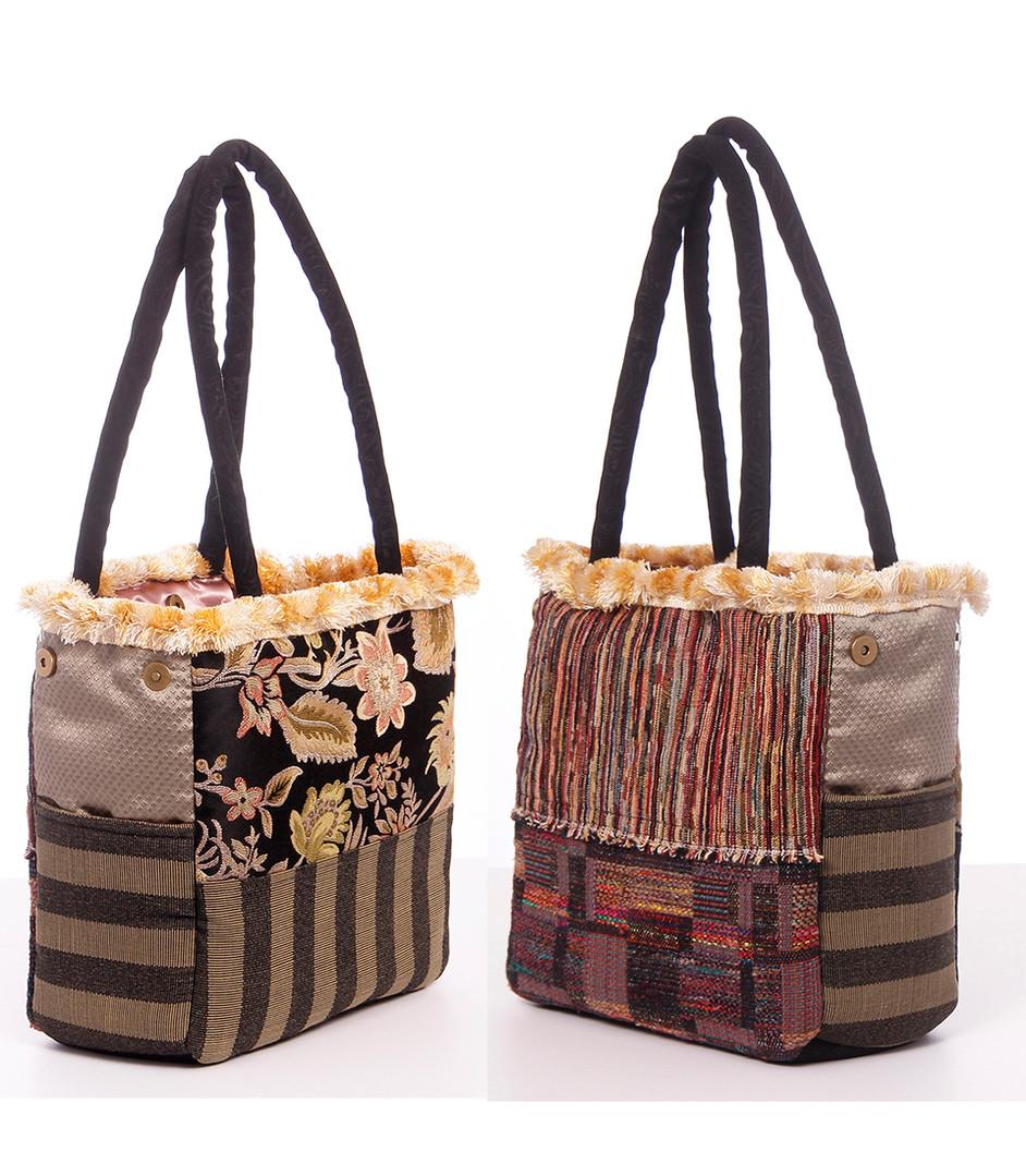 Bag 6543.jpg