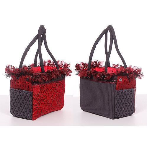 Handbag 5296