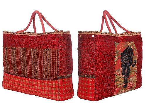 Handbag 17-7872