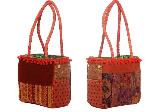 Handbag 5176