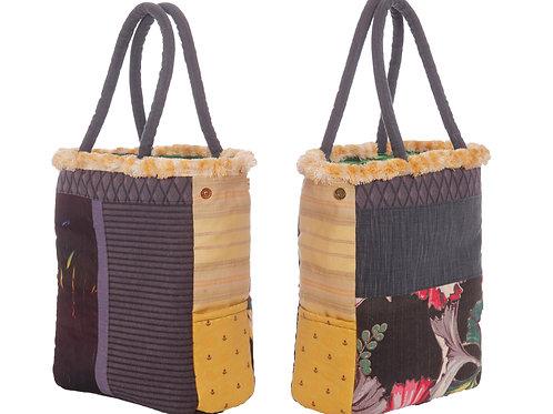 Handbag 7176