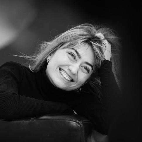 Bespoke Photographic Portraits