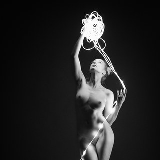 Art Nude Projects