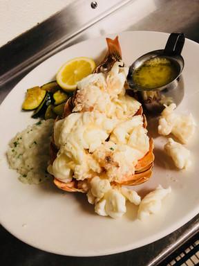 Lobster Tail.jpeg