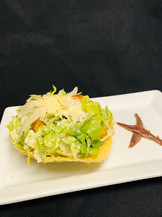 Caesar Salad.jpeg