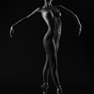 Nude Dance Images