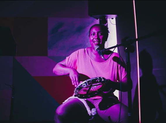 Captura de Tela (49).png