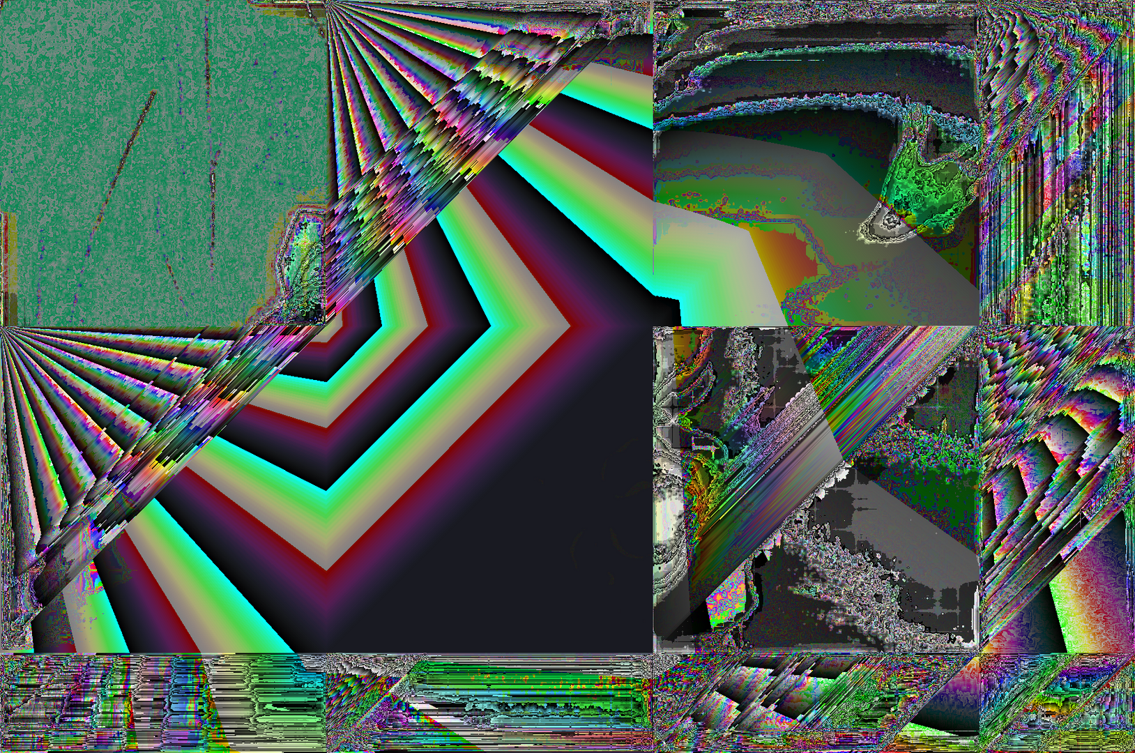 56910007_000000.png