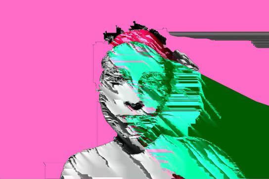 lu3_3_000005.jpg