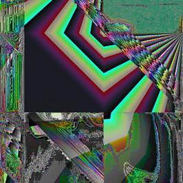 56910007_000000_edited.jpg