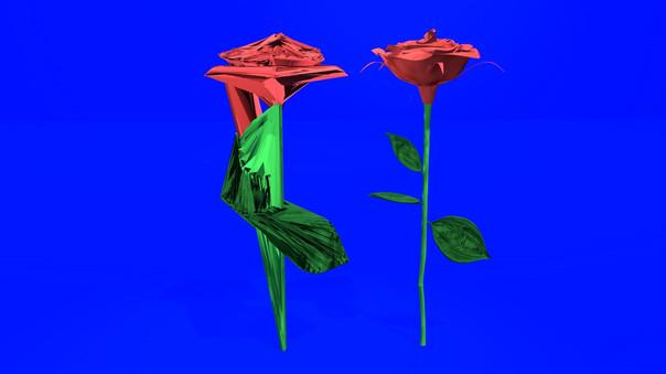 glitch rosa 1.jpg