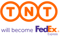 tnt-become-fedex-logo.png