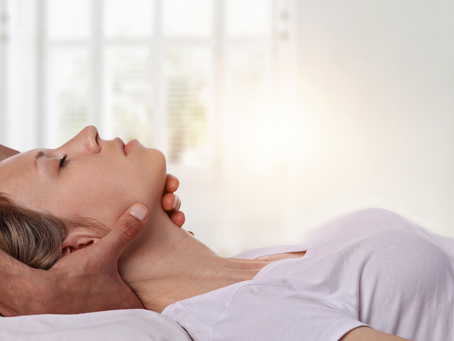 Why Is Chiropractic Care Becoming So Popular?