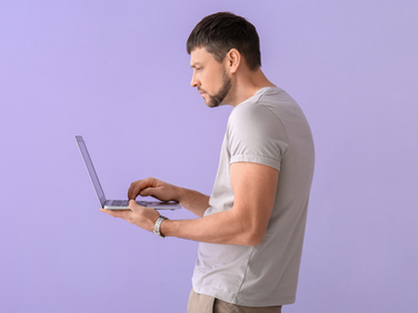 How Poor Posture Affects Our Body