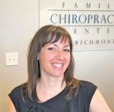 Catherine Massage Therapist.jpg