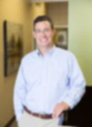 Dr. Eric Carlsen Family CCR