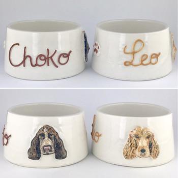 choko&Leo.jpg