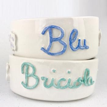 bluebriciola.jpg