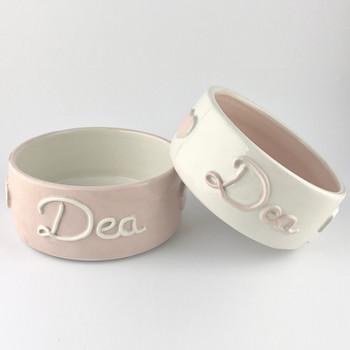 dea&dea.jpg