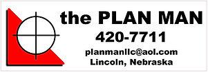 PlanMan Logo.jpg