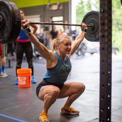 Rebecca Fiorentino